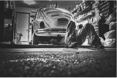 Mobile Mechanic Portland, Auto Repair Portland
