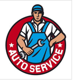 Mobile Mechanic Portland, Mobile Mechanic Portland, Portland Mobile Mechanic Mobile Auto service That Comes To You Auto Repair