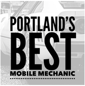 Mobile Mechanic Tigard, Auto Repair Tigard, Auto Mechanic Tigard, Mobile mechanic Tigard Oregon