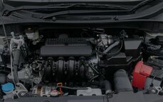 Engine Tune-Ups, Portland Mobile Mechanic Services