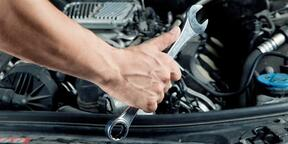 Regular vehicle maintenance, Portland Mobile Mechanic